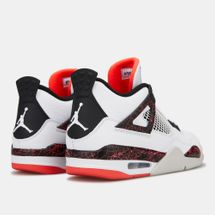 Jordan Men's Air Jordan 4 Retro Shoe, 1567383