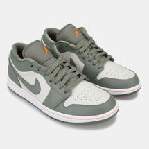 Jordan Men's Air Jordan 1 Low Shoe