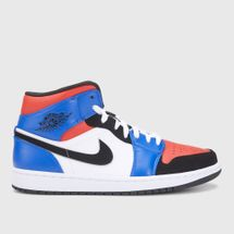 Jordan Men's Air Jordan 1 Mid Shoe
