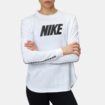 Nike Sportswear AV15 Long Sleeve T-Shirt