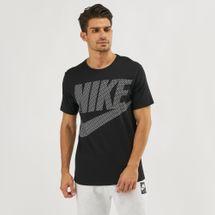 Nike Sportswear GX Pack T-Shirt