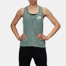 Nike Sportswear Gym Vintage Tank Top