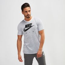 Nike Sportswear AM90 T-Shirt