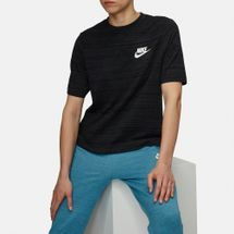 Nike Sportswear Advance 15 Knit T-Shirt