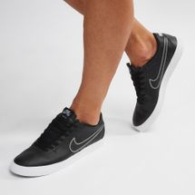 Nike SB Zoom Bruin Premium SE Shoe