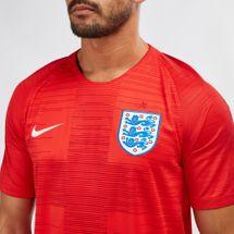 Nike England Stadium Away Jersey-2018, 1158661