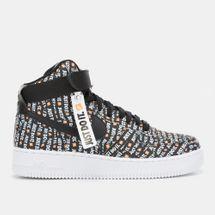 Nike Air Force 1 High LX Shoe, 1293712