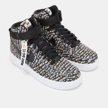 Nike Air Force 1 High LX Shoe, 1293713