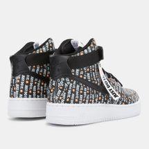 Nike Air Force 1 High LX Shoe, 1293714