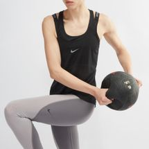 Nike Dry Elastika Tank Top
