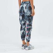 Nike Sportswear Swoosh Pants, 1253823