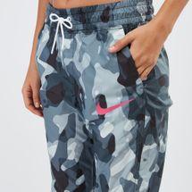 Nike Sportswear Swoosh Pants, 1253825