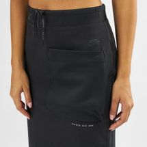 Nike Sportswear Tech Skirt, 1347821