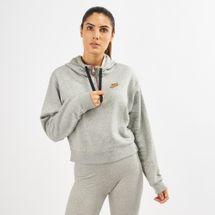 Nike Sportswear Air Half-Zip Hoodie