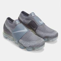Nike Air Vapormax Flyknit MOC Running Shoe, 1028067