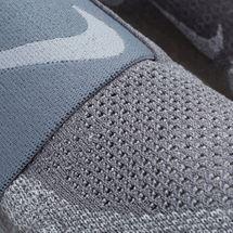 Nike Air Vapormax Flyknit MOC Running Shoe, 1028070