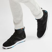 Jordan Air Jordan Flight Legend Shoe