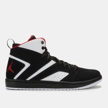 Jordan Flight Legend Basketball Shoe