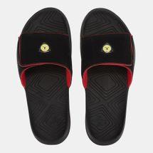 Nike Jordan Hydro 7 Slides