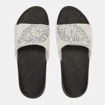 Jordan Hydro 7 Sandal