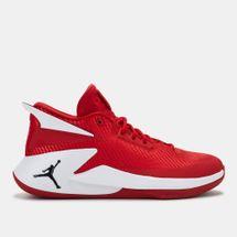 Jordan Fly Lockdown Shoe