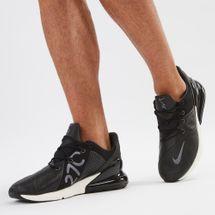 Nike Air Max 270 Premium Shoe