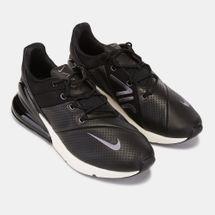 Nike Air Max 270 Premium Shoe, 1241612