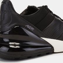 Nike Air Max 270 Premium Shoe, 1241615