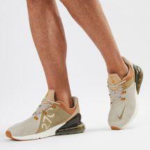 Nike Air Max 270 Premium Shoe, 1241688