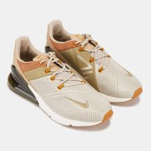 Nike Air Max 270 Premium Shoe, 1241690