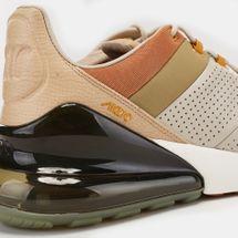 Nike Air Max 270 Premium Shoe, 1241693