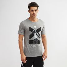 Jordan Air Jordan 11 Low T-Shirt