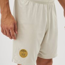 Nike Paris Saint-Germain Home/Away Football Shorts, 1276115