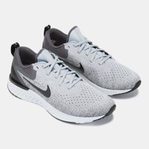 Nike Glide React Running Shoe, 1189053