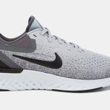 Nike Glide React Running Shoe, 1189056