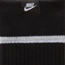 Nike Sneaker Sox Essential Crew Socks - 2 Pairs, 1218473
