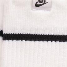 Nike Sneaker Sox Essential Crew Socks - 2 Pairs, 1305588