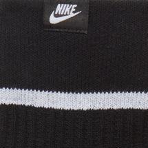 Nike Sneaker Sox Essential Ankle Socks - 2 Pairs, 1218475