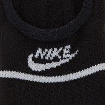 Nike Sneaker Sox Essential Footie Socks - 2 Pairs, 1218479
