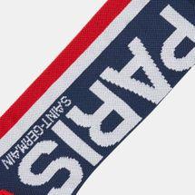 Nike Paris Saint-Germain Crew Football Socks, 1420264