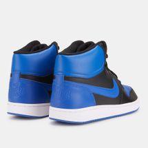 Nike Ebernon Mid Shoe, 1430526