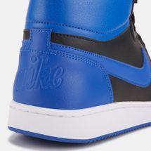 Nike Ebernon Mid Shoe, 1430528