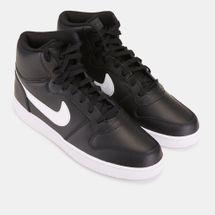 Nike Ebernon Mid Shoe, 1430530