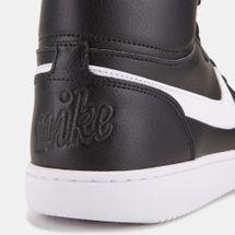 Nike Ebernon Mid Shoe, 1430533