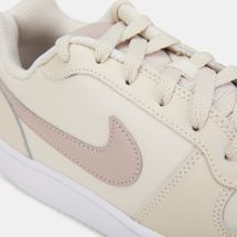 Nike Ebernon Low Shoe, 1430538
