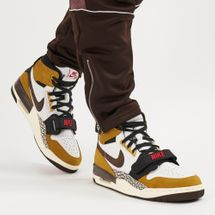 حذاء اير جوردن ليجاسي 312 من جوردن