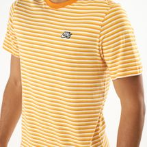 Nike Men's SB Stripe T-Shirt, 1533273