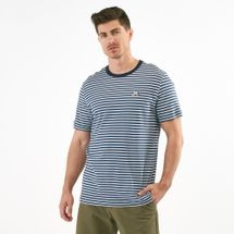 Nike Men's SB Striped Skate T-Shirt