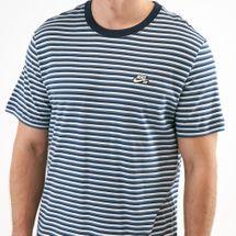 Nike Men's SB Striped Skate T-Shirt, 1500654