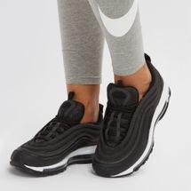 Nike Air Max '97 Shoe